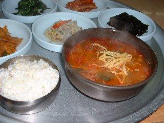 2004_1115_korea8