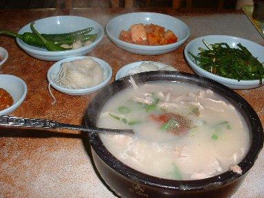 2004_1116_korea1