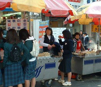 2004_1116_korea2