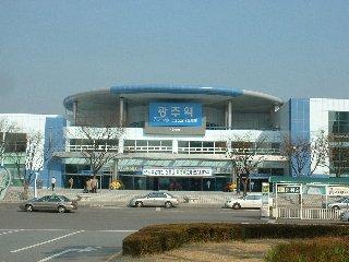 2004_1117_korea1