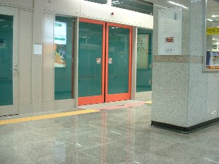 2004_1117_korea4
