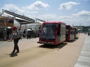 2005-08-27nagoya1