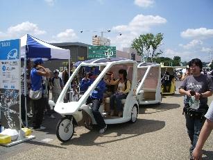 2005-08-27nagoya3