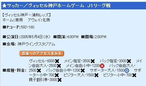 20050503kobe_ticket