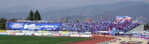 2006-03-05kofu1