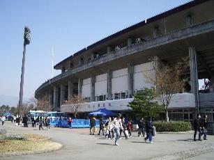 2006-03-05kofuaway10