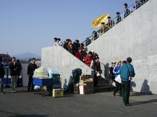 2006-03-05kofuaway20
