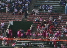 baseball05-09-17_0003