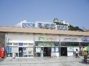 onomichi05-09-17_0028