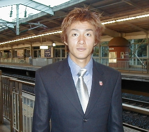 tatsuya0105