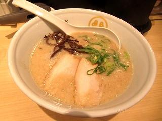 Tokyobase003_1