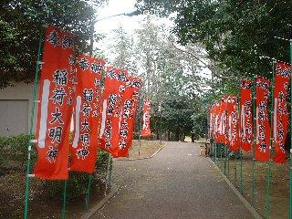 kashiwa5.jpg