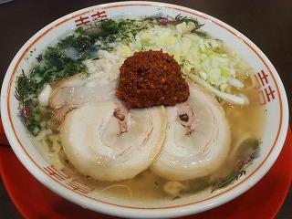 102kawaguchi001