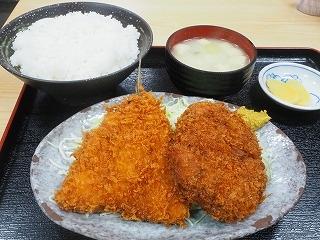 Aokisyokudo001