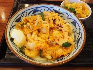 Butakimchi002