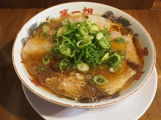 Daiichiasahi002_2