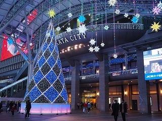 Fukuoka003