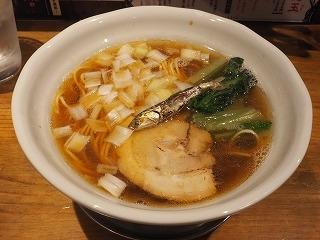 Furutajima001