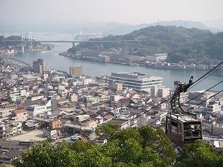 Hiroshima2020004