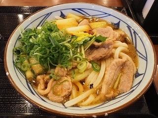 Kamonegi02