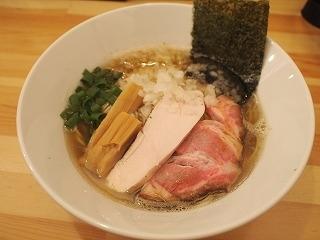 Kawamura002