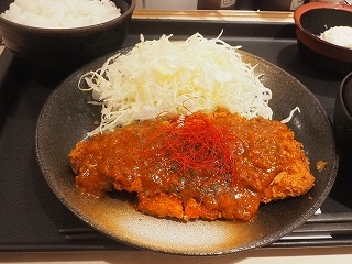 Keizyan001
