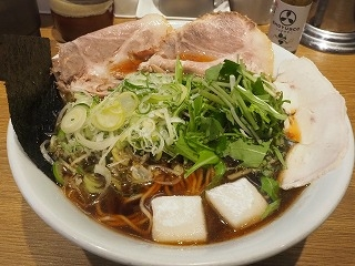 Kikyousora002