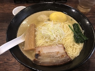 Kinjitou001