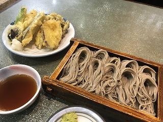 Kojimaya002