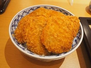 Kojimaya_nagaoka003