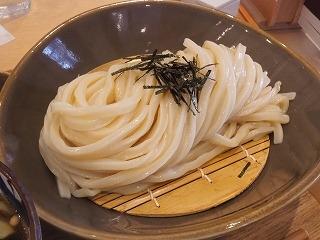 Nagomi2104002