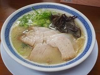 Najima002