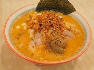 Nanashigure002