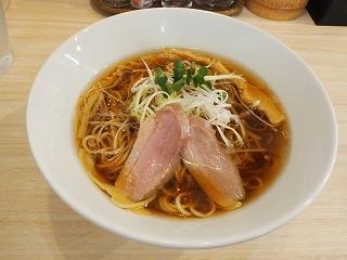 Nishiki002