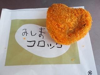 Ohmura_koro001