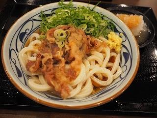Onioroshi001