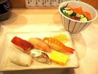 Sakanaya_shimizu00499