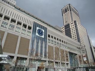 Sapporo004_20210810095701
