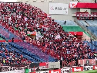 Sapporo03