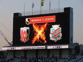 Sapporo2103001