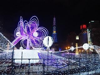Sapporo5_20210810095701