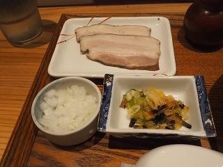 Seafood002