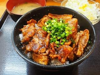 Shirakaba001
