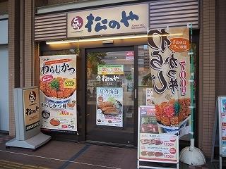 Shiromi002