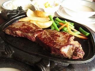 Steak88001