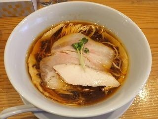Suzuharu001