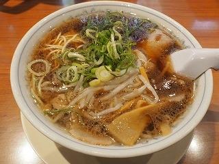 Takabashi01