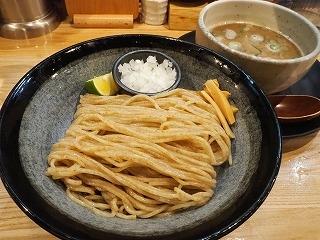 Takamatu002