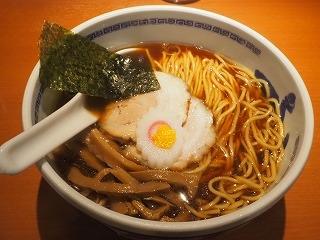 Takechan001