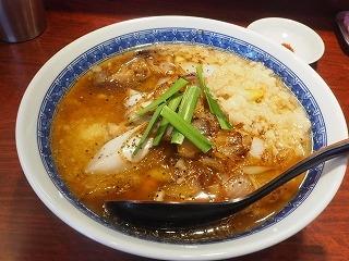Tatami001
